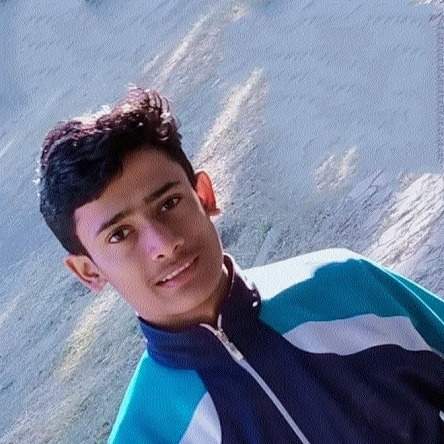 Gyanendra Singh _1&