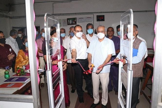 Dr Pradeep Kumar Bisen_1&