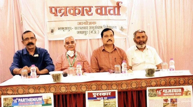 Dr J S Mishra_1&nbs