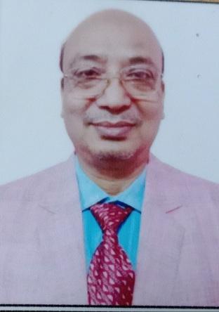 Dr Das _1H x