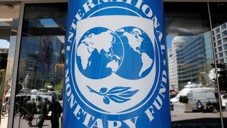 IMF_1H x W: 0