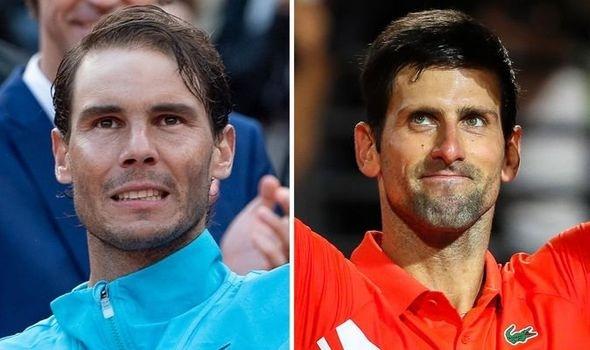 Novak Djokovic_1&nb