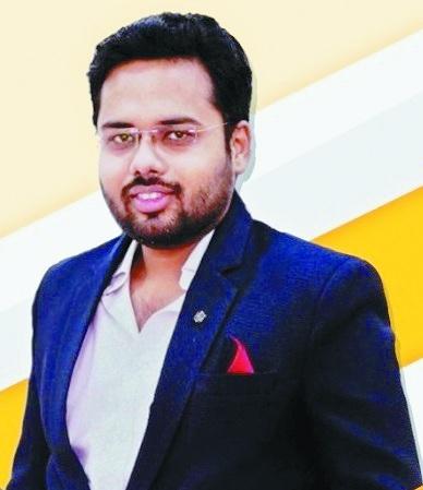 Lokesh Shahu_1