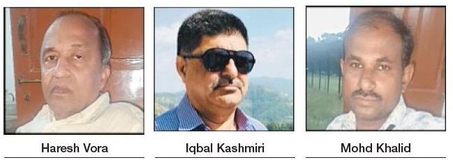 Vora Kashmiri _1&nb