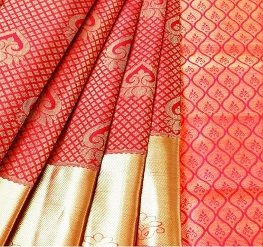 Silk Trends_1