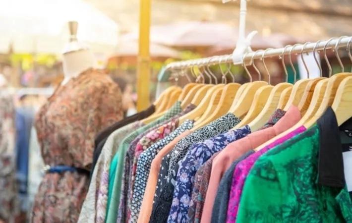 Branded Garments _1