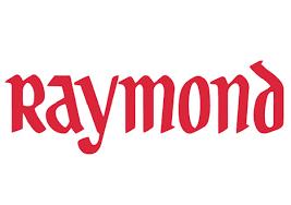 Raymond _1H x