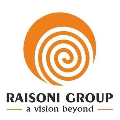 Raisoni Group_1&nbs