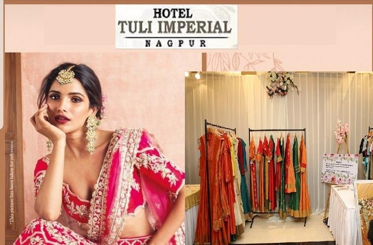 Hotel Tuli Imperial_1&nbs