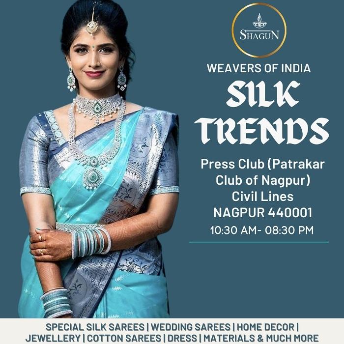 Silk Trends 2021_1&
