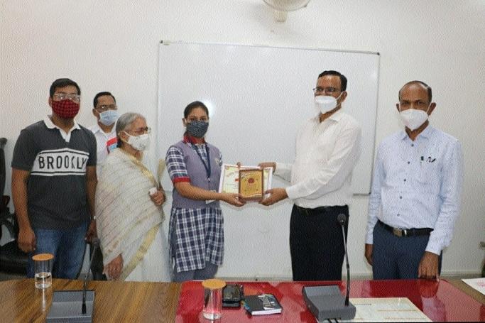 Dr Rahul Haridas _1