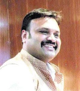 Dr Abhilash Pandey_1