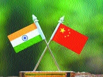 India China disengage at