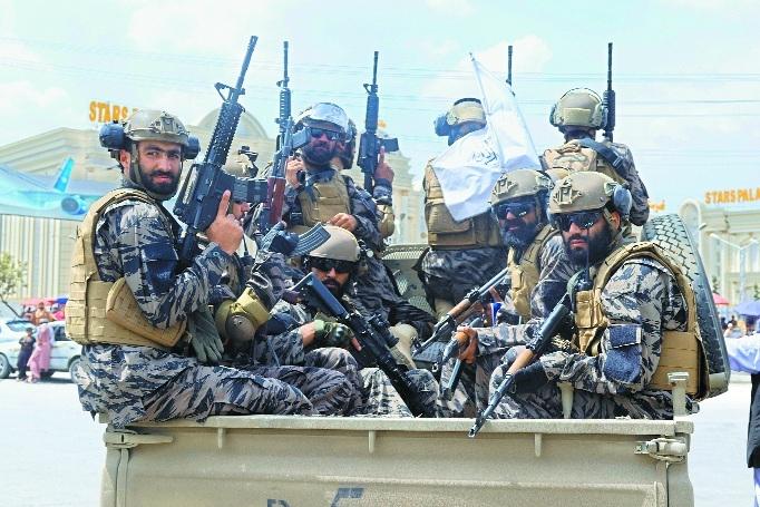 Taliban _1H x