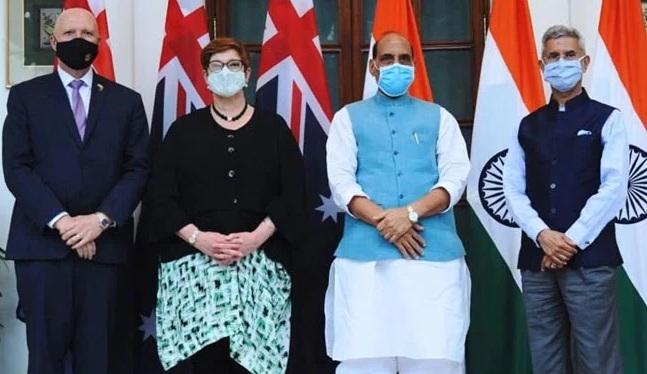 India Aus_1H