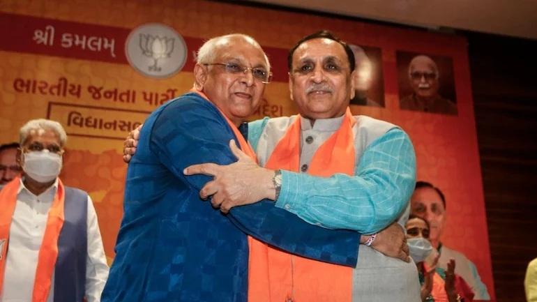 Bhupendra Patel _1&