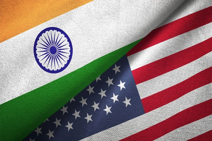 INDIA and the US_1&