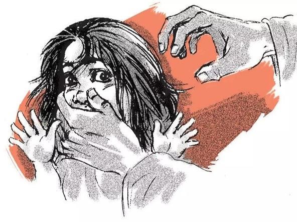 Man rapes_1H