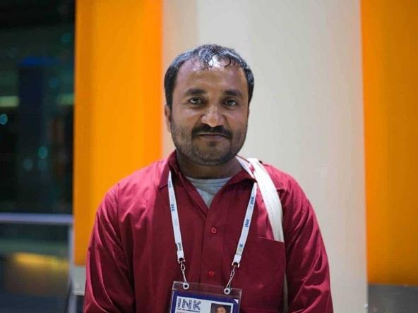 Anand Kumar_1