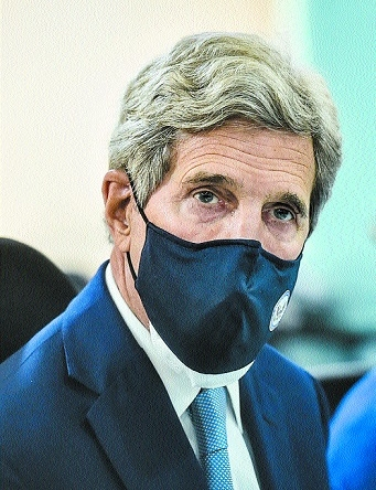 John Kerry_1H