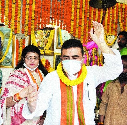 BJP Priyanka Tibrewal _1&