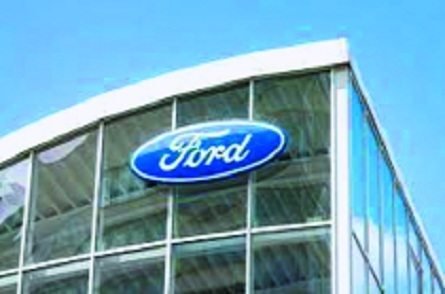 Ford India_1H