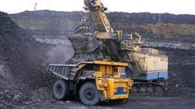 coal power_1H