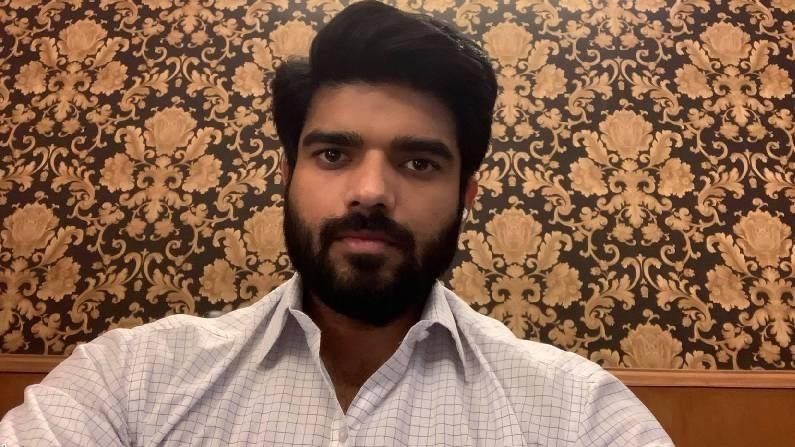 MP Prince Raj_1&nbs