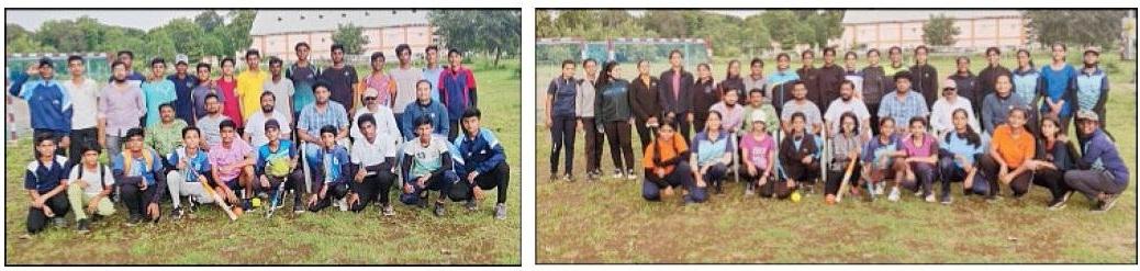 sports_1H x W