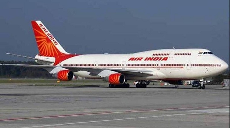 Air India_1H