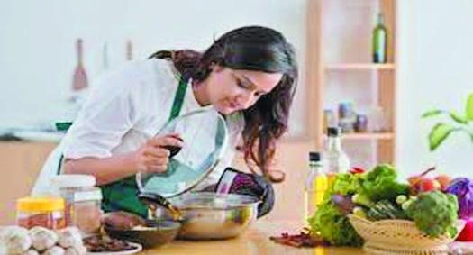 Most homemakers_1&n