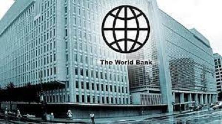 world bank_1H