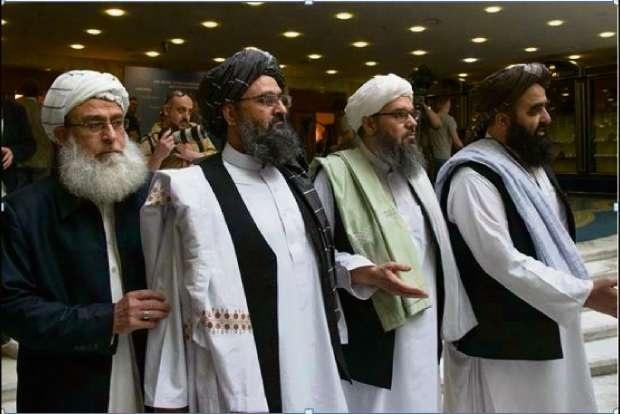 Taliban supreme leader_1&