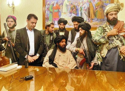 Panjshir leaders_1&