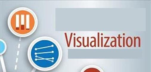Visualisation_1&nbs