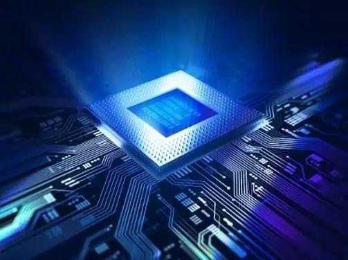 Worldwide semiconductor _