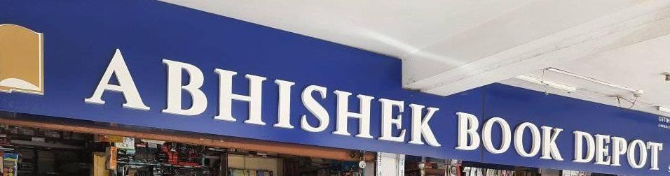 Abhishekh Book Centre_1&n