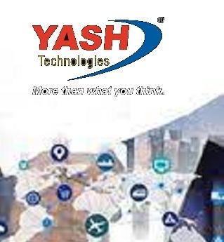 Yash LED Technology_1&nbs