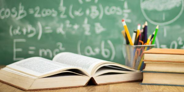 Most schools in Mah to reopen from Oct 4
