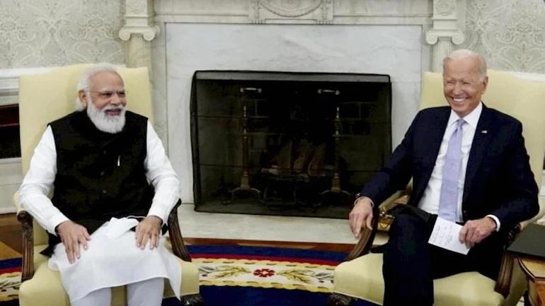 India US_1H x