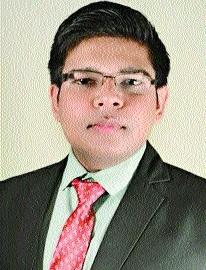 Anurag Singh_1