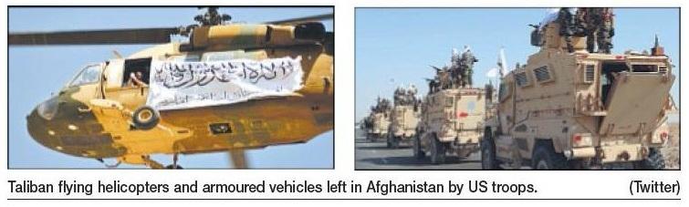 taliban plane_1&nbs
