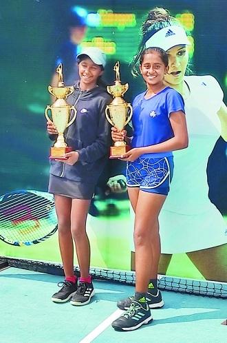 Sensational Sejal wins_1&