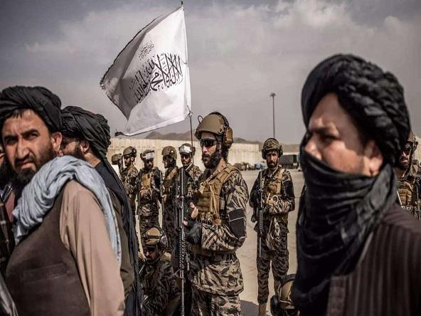Taliban again postpone_1&