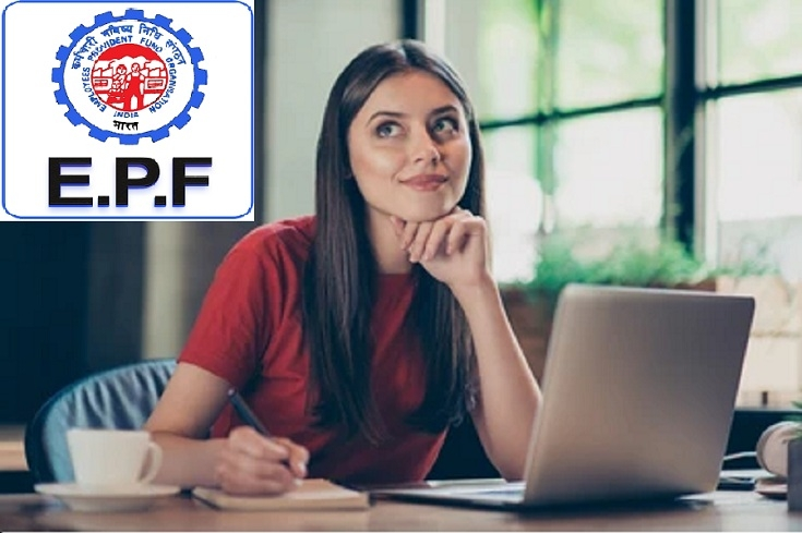 EPF contribution _1