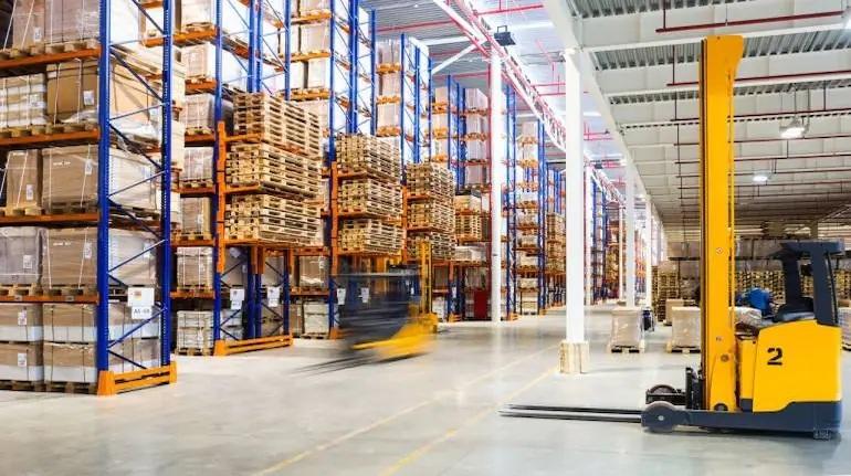 Warehousing spaces_1