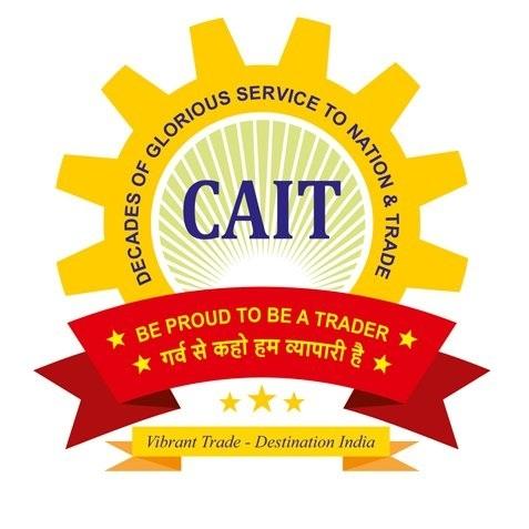 CAIT _1H x W: