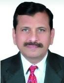 Dr Surendra Gole_1&
