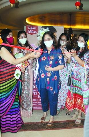 Malika Fashion _1&n