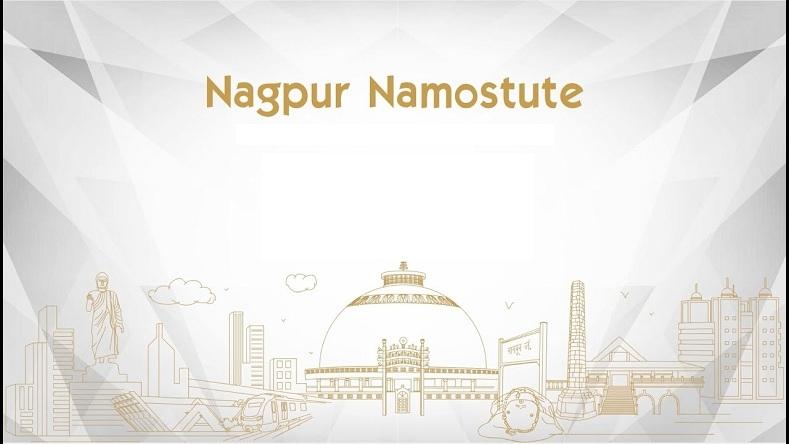 Nagpur Namostute_1&